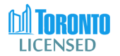 Toronto's Licensed Kitchen Renovation Contractor